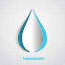 水塘分享社区V1.1.53 安卓手机版