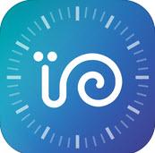蜗牛睡眠app电脑版1.6.6官方版