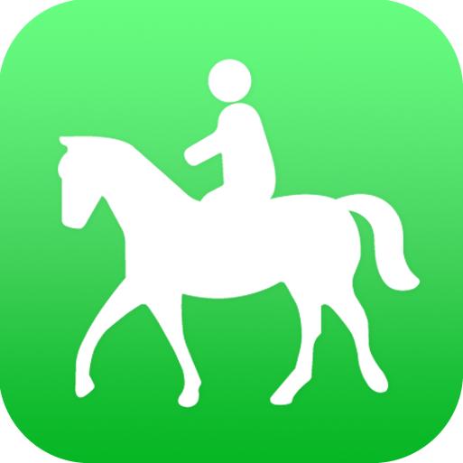 爱骑马(马场场地预定)app