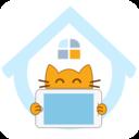 猫在家appV1.0.4 安卓客户端
