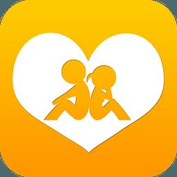 玩趣社区中文版V1.1.0 安卓手机版