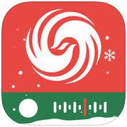 凤凰FM�C微电台iOS版7.3.5 官方最新版