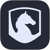 骑士-发现骑马新乐趣V1.20 官方ios版
