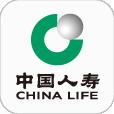 国寿掌上保险ios手机版appv2.7.2