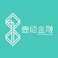 壹佰金融官方ios版(暂未上线)