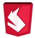 JSwarts浏览器app46.0.24安卓最新版