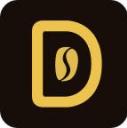 滴滴咖啡app1.1安卓最新版