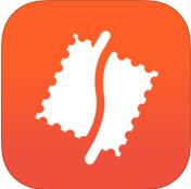 中国集邮app安卓版1.1.5 官方版