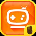 如徕游戏TV 1.7.20 电视版