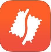 中国集邮app电脑版v1.1.5