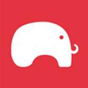 大象保险app3.7最新版