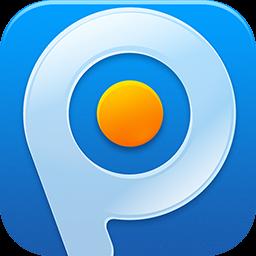 PPLive网络电视【PPTV】