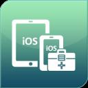 ios数据恢复软件mac版(MobiKin Doctor)