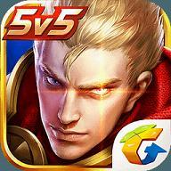王者荣耀ios刷金币软件1.15.210苹果版