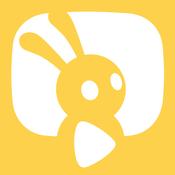 小兔爱看appv0.5.0安卓版