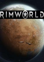 环世界传奇RimworldA15c 汉化版