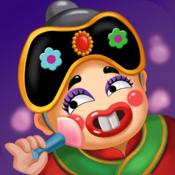 丑脸秀秀appv1.0 安卓版