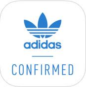 adidas Confirmed电脑版4.0.1手机版
