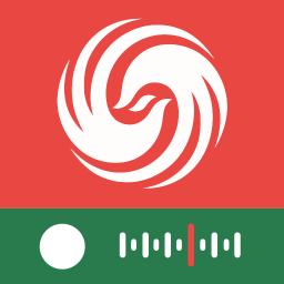 凤凰FM探索版appV7.2.3   安卓版