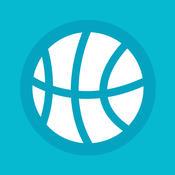 我奥篮球苹果版