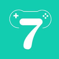 小7手游平台app