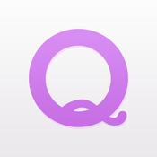 洋葱圈苹果版V1.5.5
