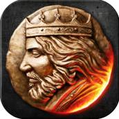 战火与秩序ios版v1.2.37 iphone版