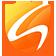 火绒安全软件5.0.37.1版