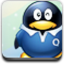 飞讯不加群提取群成员软件