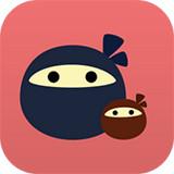 分身有术appv1.0安卓版