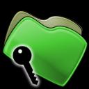 文件夹加密超级大师免注册码版