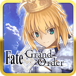 fategrandorder刷初始脚本1.8.6安卓版