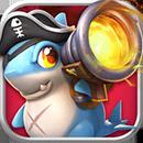 守护之战变态版3.0安卓版