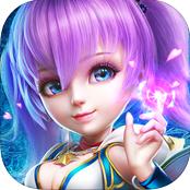 星辰奇缘手游九游版v2.6.0 安卓版