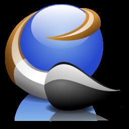 IcoFX图标编辑软件中文便携特别版