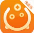 布丁小贷极速版app
