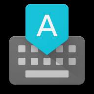 Google Daydream Keyboard app