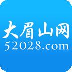 大眉山网app