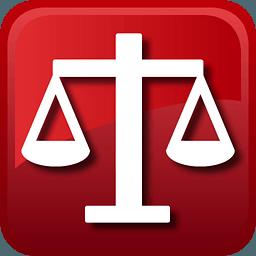 2016内蒙古包头法宣在线无纸化普法考试题及答案