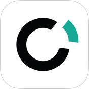 Chartistic图表制作ios版v1.0.1 苹果版