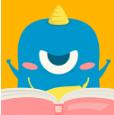 爬梯朗读app2.5.7安卓版