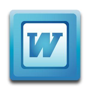 福昕PDF转Word 最新版v1.0