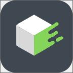 Notify BoxV1.1.1.44安卓版