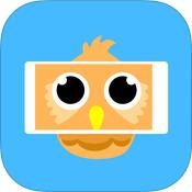 XY助手app