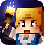 奶块游戏账号大全v1.4.0.18最新版