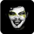 万圣节吓人软件1.0安卓版