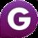 抠抠视频秀V4.5.5 安装版
