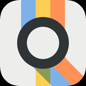 迷你地铁Mini Metro安卓版v1.4.2 手机版