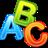 ABC英语点读学习软件
