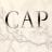 CAP(中文网页开发语言)v1.2.2.8完全免费